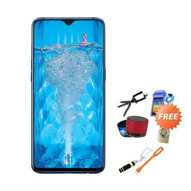https://www.static-src.com/wcsstore/Indraprastha/images/catalog/medium//93/MTA-2613756/oppo_oppo-f9-pro-smartphone--64gb--6gb----free-8-item_full14.jpg