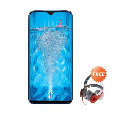 https://www.static-src.com/wcsstore/Indraprastha/images/catalog/medium//93/MTA-2613819/oppo_oppo-f9-pro-smartphone--64gb--6gb----free-headphone_full10.jpg