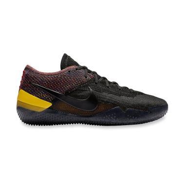 Jual Sepatu Nike Kobe 8 Original - Harga Promo  370bfd26ac