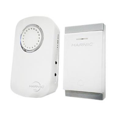 https://www.static-src.com/wcsstore/Indraprastha/images/catalog/medium//93/MTA-2619615/harnic_harnic---d-076k-new-doorbell-kinetic-system-bel-pintu_full05.jpg