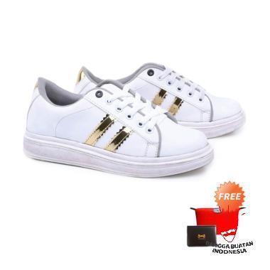 Beli Sepatu Perempuan Size 39 Gshop Online Maret 2019  f162b9c702