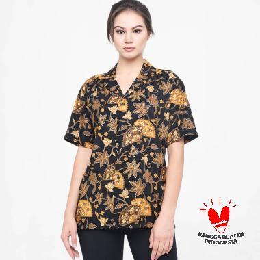 Model Baju Kaos Flike Store - Jual Produk Terbaru February 2019 ... f88305c44e