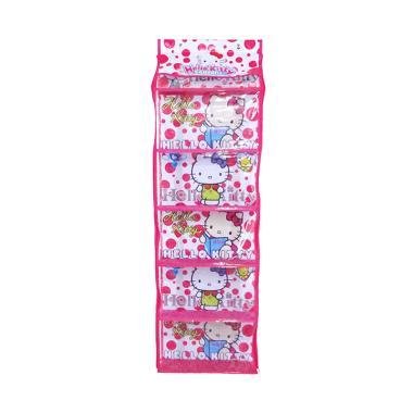 https://www.static-src.com/wcsstore/Indraprastha/images/catalog/medium//93/MTA-2633780/dbest_dbest-hello-kitty-tas-rak-gantung---dusty-pink_full05.jpg