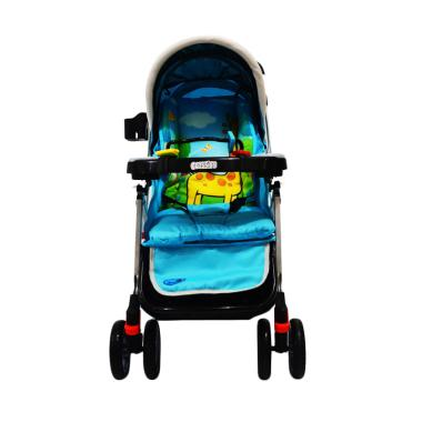 ToscaStroller Bayi LAbeille Classic