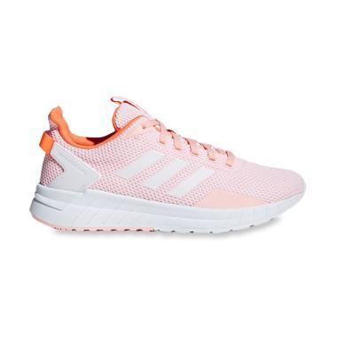 Adidas Shoes Women Adidas - Jual Produk Terbaru   Terlengkap ... 2b4df4945f