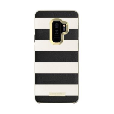Jual Casing Samsung S9 Kate Spade Online Harga Baru Termurah