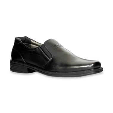 Sepatu Formal Kulit Pria Born Neo Terbaru di Kategori Fashion Pria ... 10f9b9cd3a