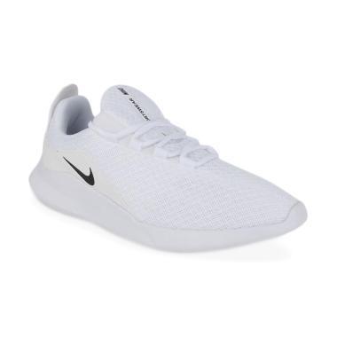 Jual Sepatu Sneakers Pria Nike Online   100% Original  22e78fc355