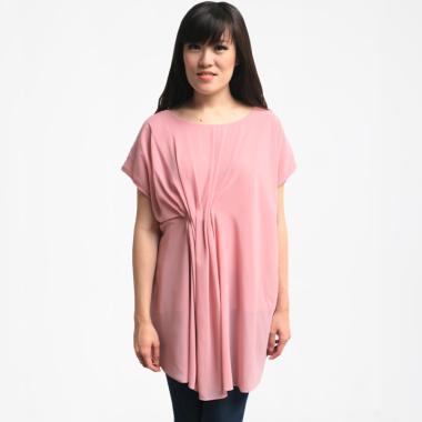c50ca92317d30 Baju Panjang Belakang Ms Porter - Jual Produk Terbaru Maret 2019 ...