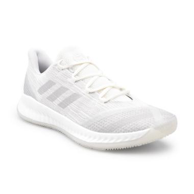 1f86eb4a1ce ... authentic adidas men basketball harden b e 2 shoes aq0033 64b4e 3b610