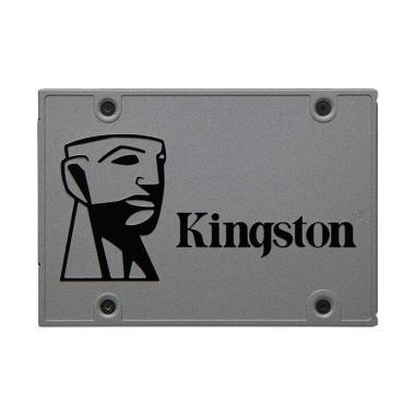 Kingston SUV500 240G SSD [240 GB]