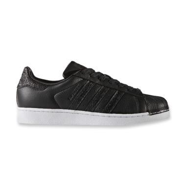 Harga 10 Adidas - Jual Produk Terbaru Maret 2019  f2027c3f81