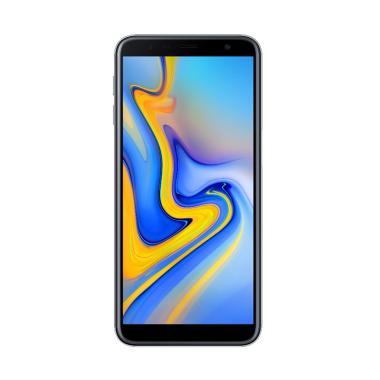 Samsung Galaxy J6+ Smartphone [64 GB/ 4 GB/ N]