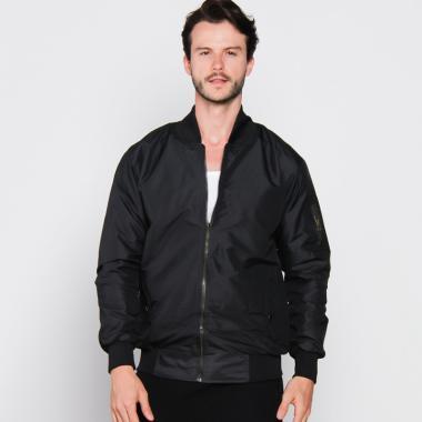 jual jaket parasut pria terbaru dan terlengkap - harga termurah | Blibli.com