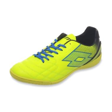 Jual Sepatu Logo Futsal Online - Harga Baru Termurah Maret 2019 ... 669f474620