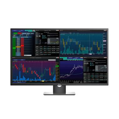 https://www.static-src.com/wcsstore/Indraprastha/images/catalog/medium//93/MTA-2725419/dell-collection_dell-collection-p4317q-monitor_full05.jpg