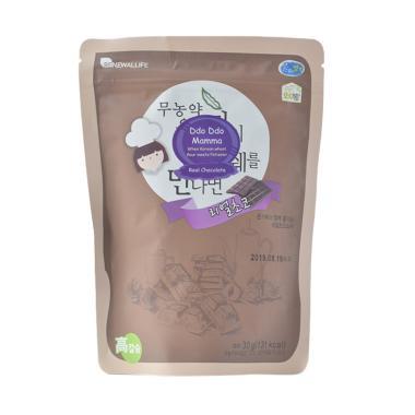 https://www.static-src.com/wcsstore/Indraprastha/images/catalog/medium//93/MTA-2740609/ddo-ddo-mamma_ddo-ddo-mamma-chocolatte-snack-bayi--30gr--1-years---_full02.jpg