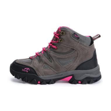 Snta Sepatu Gunung Wanita 609