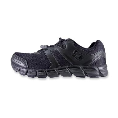 2da6cbb38cf 910 CHROMA KID Sepatu Lari Anak