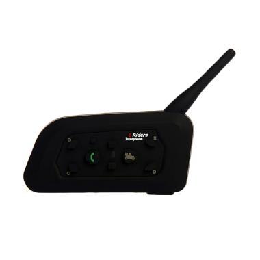 https://www.static-src.com/wcsstore/Indraprastha/images/catalog/medium//93/MTA-2747045/vnetphone_vnetphone-sepeda-bermotor-kemudi-interkom-v6-1200m-interfon-bluetooth_full05.jpg