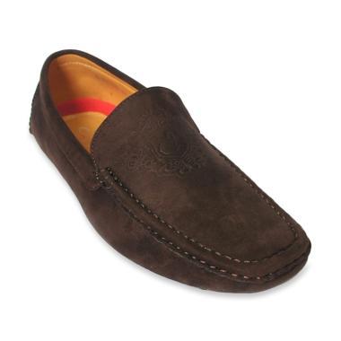 Daftar Harga Sepatu Panjang Jackson Terbaru Maret 2019   Terupdate ... 9702028680