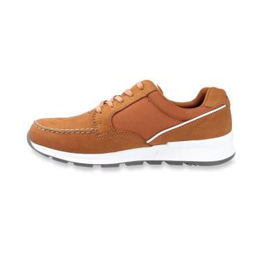 Jual sepatu-casual-pria--bigbunneey  624bfa46a1