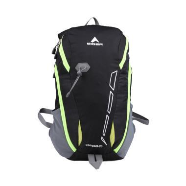 08b04a7af3d Eiger - Jual Jaket, Sepatu, Sandal & Tas Gunung Eiger | Blibli.com