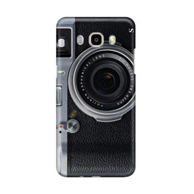 harga Indocustomcase Camera Fujifilm X100 S Cover Casing for Galaxy J7 2016 Blibli.com