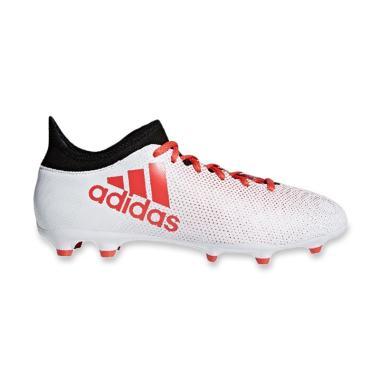 Jual Sepatu Bola Adidas X 17 1 Online Baru Harga Termurah Juni