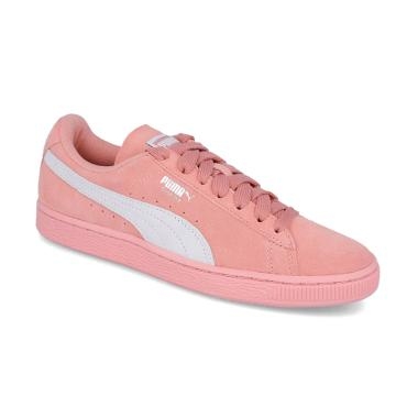 Jual Sepatu Puma Suede Classic Terbaru - Harga Murah  3b1f738e1a
