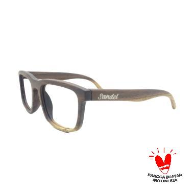 Jual Kacamata Minus Terbaru Dan Terlengkap - Harga Termurah  8045189a61