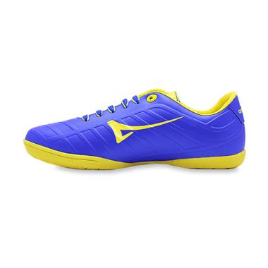 Jual Sepatu Ardiles Terbaru Online - Harga Baru Termurah Maret 2019 ... 2caf6655b4