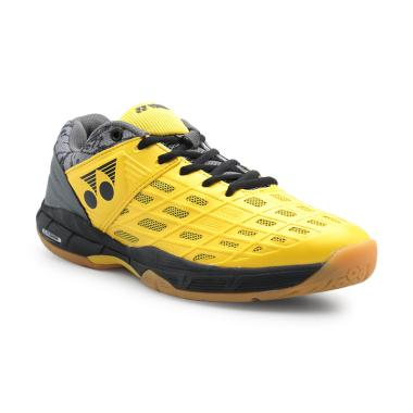Sepatu Badminton Yonex - Produk Terbaru Maret 2019 2ab7758b4f