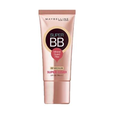 photograph about Bb&t Printable Deposit Slip known as Maybelline BB Product Tremendous Include