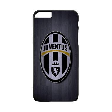 Jual Juventus Iphone 6 Bunnycase Di Aksesoris Handphone Tablet