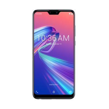 Jual Asus Zenfone 4 Max Pro 4gb Terbaru Harga Murah Blibli Com