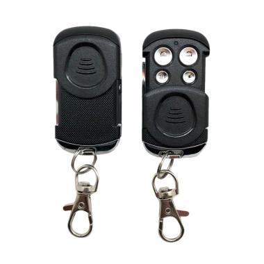 R4 64 Set Alarm Mobil dan Kunci Remote Control. Rp 169.000 Rp 200.000 15% OFF. (5). R4 ...