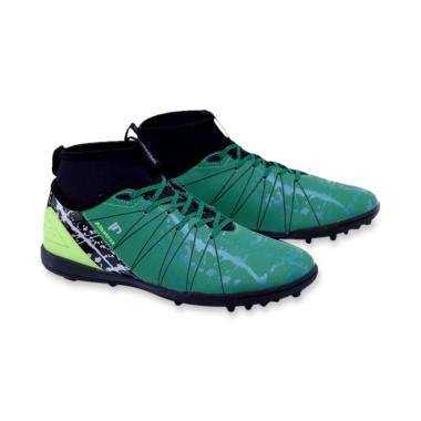 Garsel Sepatu Futsal Pria [GRE 7522]