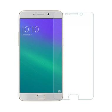 NEO Tempered Glass Screen Protector for Oppo F1 Plus