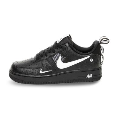 Jual Sepatu Nike Women Original - Harga Promo  2c7a5a291b