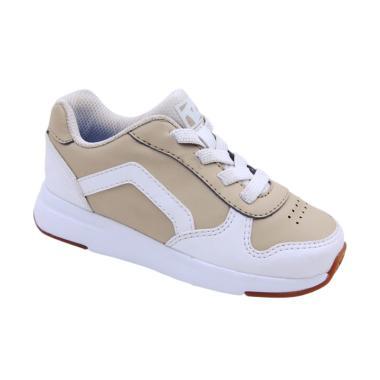 Toezone Nomad Ch Sepatu Anak. Rp449.000. Rp359.200 (-20%). NIKE Kids Lil  Swoosh  TD AQ3114-501 Sepatu Anak Laki-Laki d3f3cd28f1