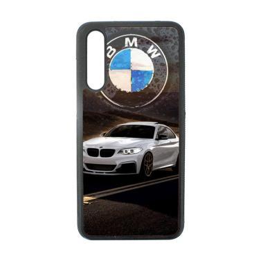 harga Cococase BMW Car Air Brush L1981 Casing for Huawei P20 Pro Blibli.com