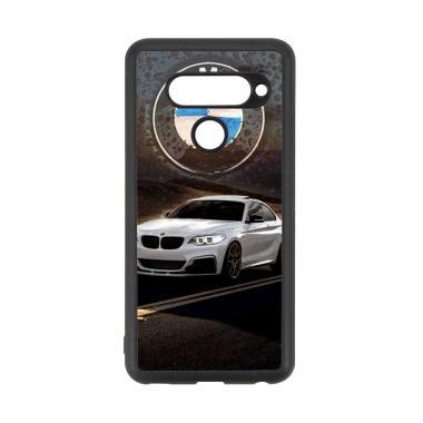 harga Cococase Bmw Car Air Brush L1981 Casing for LG V40 Blibli.com