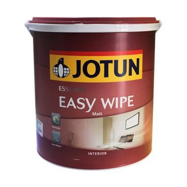 JOTUN Essence Easy Wipe Tinting Cat Tembok [3 5L]