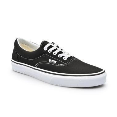 4ad6f2551d5f94 Jual Sepatu Vans Original Online - Harga Promo   Diskon