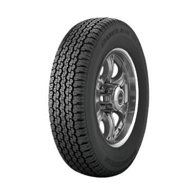 Bridgestone Dueler D-689 235/75 R15 Ban Mobil