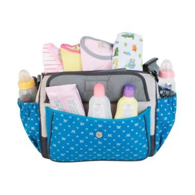 Bag Berat Moms Baby - Jual Produk Terbaru Mei 2019 | Blibli com