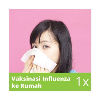 Prosehat Layanan Vaksinasi Flu 3 Strain Untuk ... 67ab64c4f2