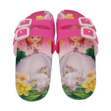 The Sandals - Jual Produk Termurah   Terbaru Maret 2019  14c6faeb0a