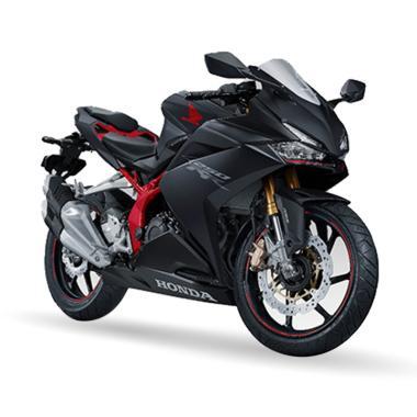 harga Honda All New CBR 250RR ABS Sepeda Motor [VIN 2019/ OTR Jawa Timur] Blibli.com